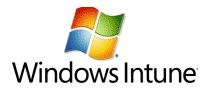 Windows Intune