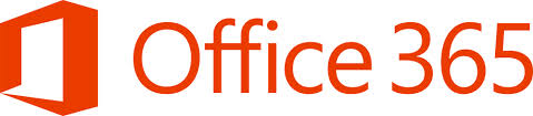 Office 365 new version