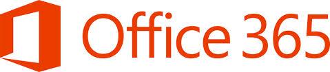 Office 365 new version